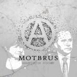 Motbrus - Del 1