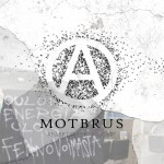 Motbrus - Del2