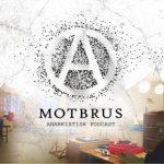 motbrus-del3